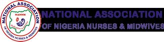 nannm info logo